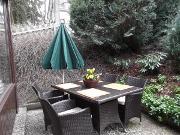 bild-terrassenbereich_a.jpg