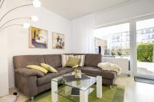 bild-wohnraum_couch.jpg